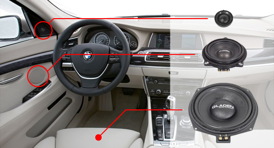 bmw-audio